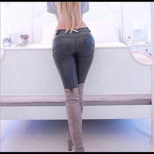 Pants - HOT NEW FAUXIES